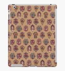 Companion Leggings iPad Case/Skin