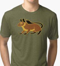 Degu Tri-blend T-Shirt