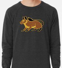 Degu Lightweight Sweatshirt