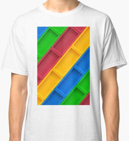 Dominos Classic T-Shirt