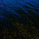 Dark Water by Etakeh