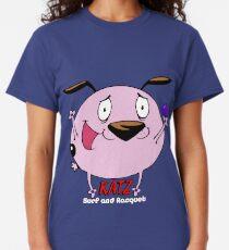 Katz Racquet Club Classic T-Shirt