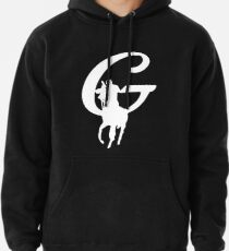 POLO G Capalot Pullover Hoodie
