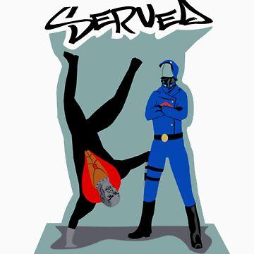Served. by JerBear