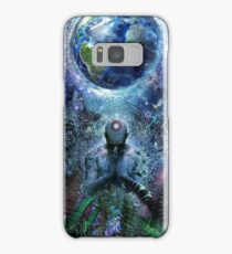 Gratitude For The Earth And Sky, 2015 Samsung Galaxy Case/Skin