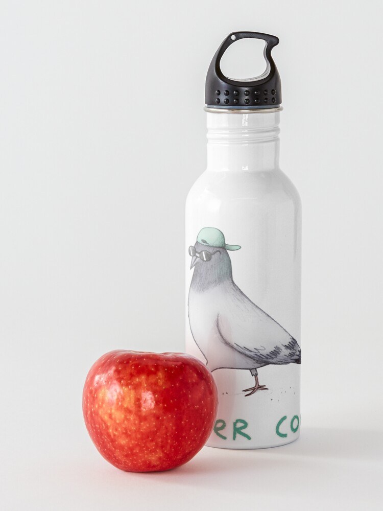Alternate view of Super Coo Water Bottle