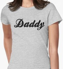 dads first fathers day t shirts redbubble