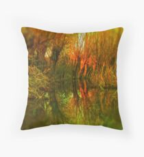 Early spring  polish Galicja . by Brown Sugar . Views 350. favs (5) . Thank you :) Throw Pillow