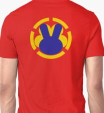 The King Logo Unisex T-Shirt