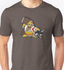 Gordo Time ! T-Shirt