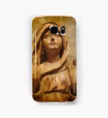 Mary Magdalene Samsung Galaxy Case/Skin