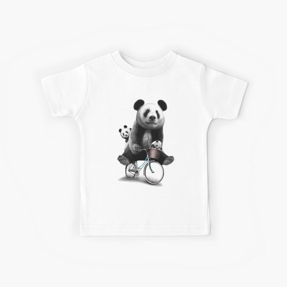 ANGIN PETANG Kids T-Shirt