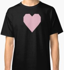 Orchid Pink  Classic T-Shirt