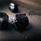 humbug by SparrowSalvage