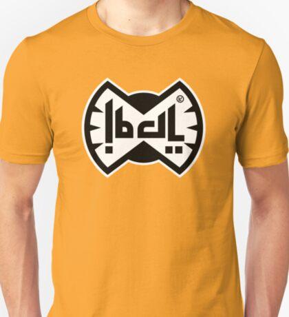 Splatoon Skalop Logo T-Shirt
