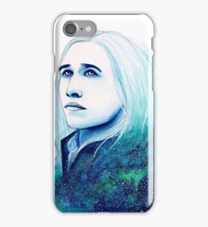 Animus iPhone Case/Skin