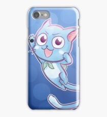 Happy! iPhone Case/Skin