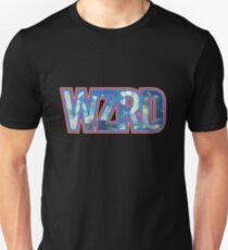 WZRD HIP HOP KID KIDZ CUDI WZRD RAP HIP HOP SOUL T-Shirt
