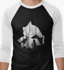 Banette used curse T-Shirt