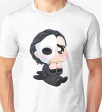 baby Phantom Unisex T-Shirt