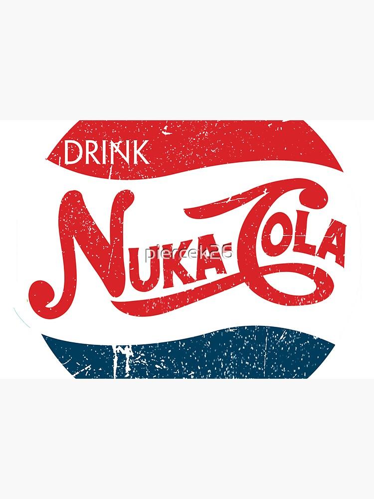 Drink Nuka by piercek26