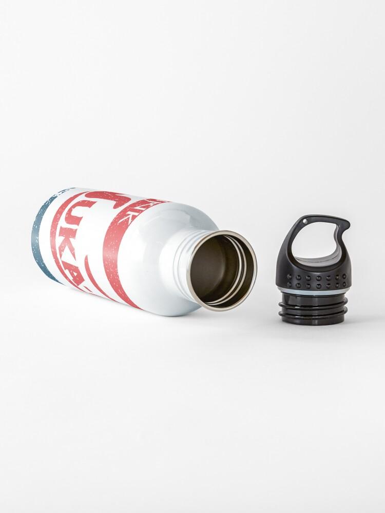 Alternate view of Drink Nuka Water Bottle