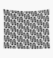 Dotty Wall Tapestry