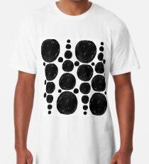 Dotty Long T-Shirt