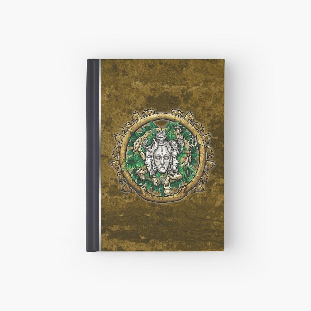 Scion Pantheon: Devas Hardcover Journal