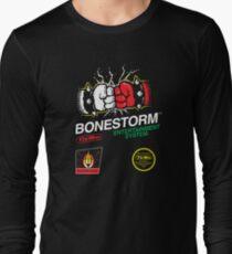 Buy me Bonestorm Long Sleeve T-Shirt