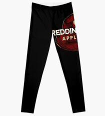 Reddington's Apple Ale Leggings
