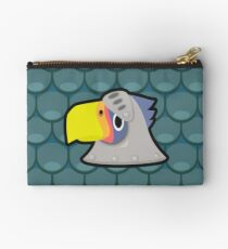 STERLING ANIMAL CROSSING Studio Pouch