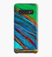 English Series by James Jenkins Case/Skin for Samsung Galaxy