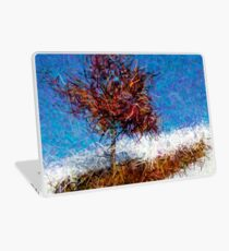 Dendrification 12 Laptop Skin