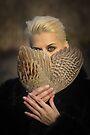 Wings of Desire by Alice  Teeple