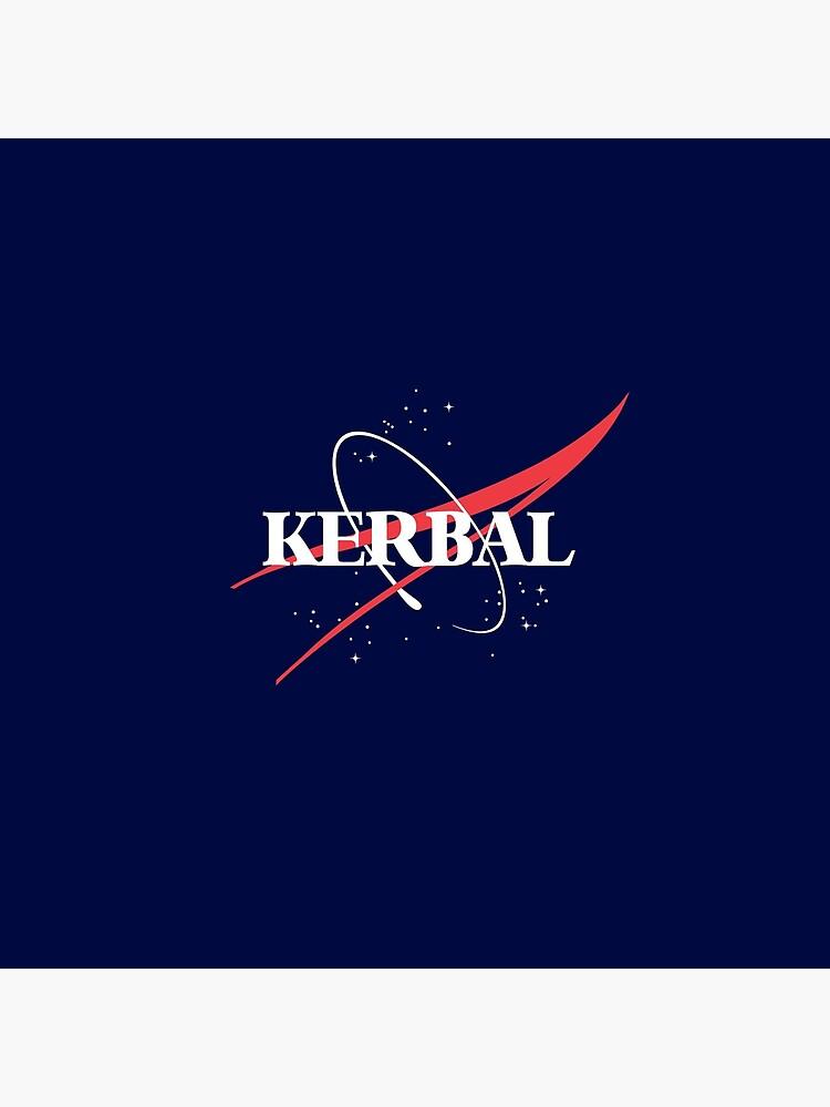 Kerbal Space Program Hoodie by flashman