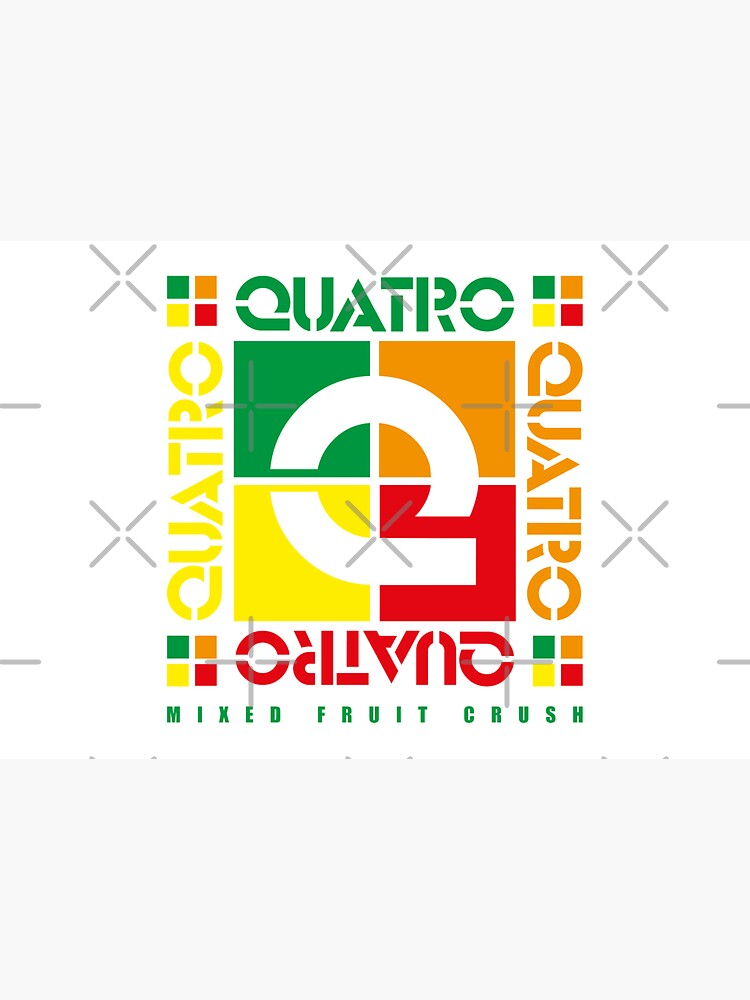 NDVH Quatro by nikhorne