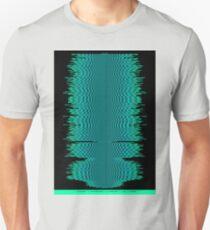 I Am the Resurrection T-Shirt