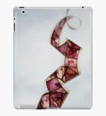 Vintage Film iPad Case/Skin