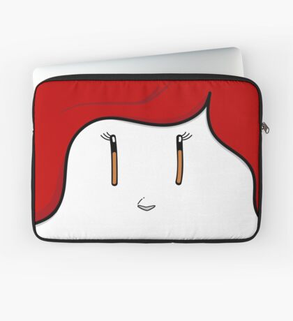 Amy Laptop Sleeve