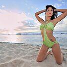 Bikini All the Way! by AngelEyesJamie