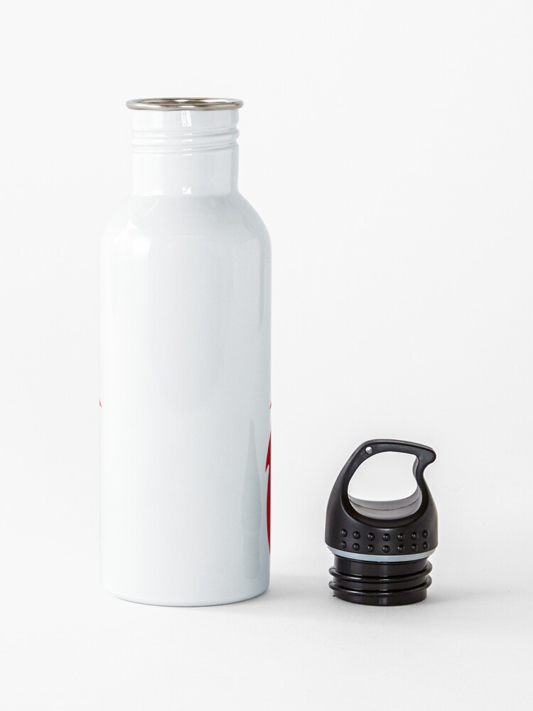 Alternate view of Dungeons & Dragons Water Bottle