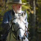 General Lee and His Horse by Sunshinesmile83