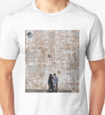 The Wait is Over! T-Shirt