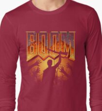 This is my Boomstick T-shirt T-Shirt