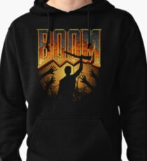 This is my Boomstick T-shirt Pullover Hoodie