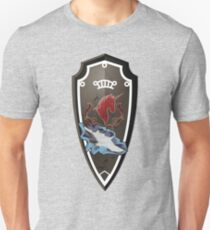 A knight's calling Unisex T-Shirt