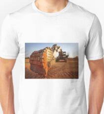 Mining digger T-Shirt