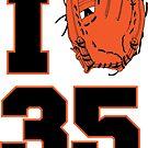 I Glove 35 by swiener