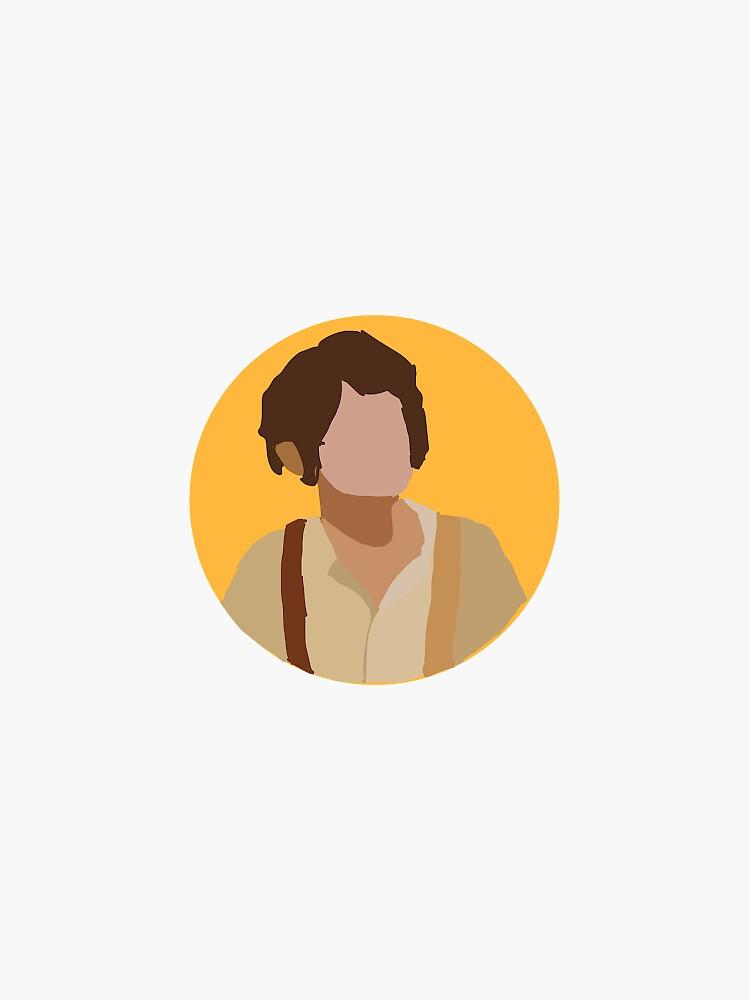 Bilbo Beutlin von smileyryley